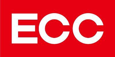 GIC主要取引先:ECC