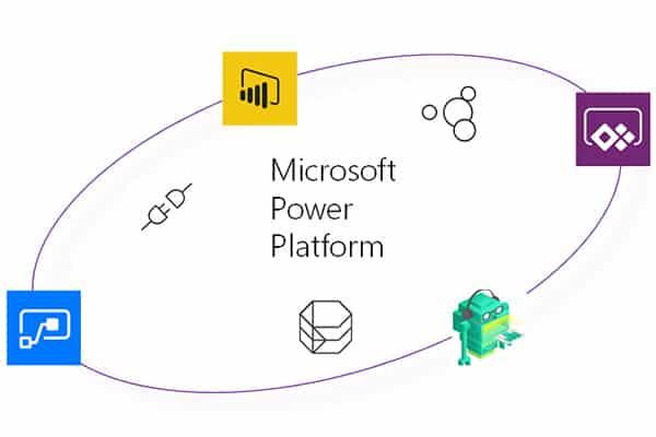 MicrosoftPowerPlatform