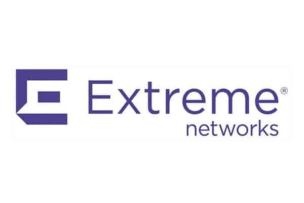 GIC主要取引先:extremenetwork