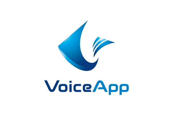 GIC主要取引先:VoiceApp