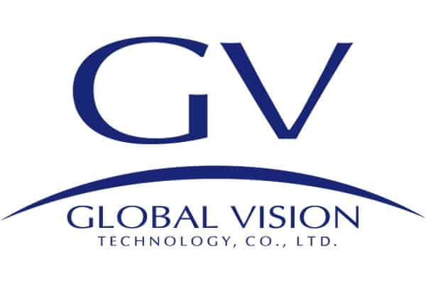 GIC主要取引先:GlobalVision