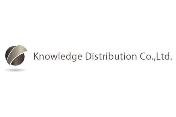 GIC主要取引先:KnowledgeDistribution