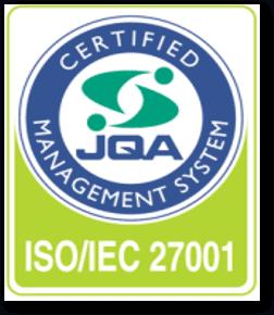 ISO.IEC 27001