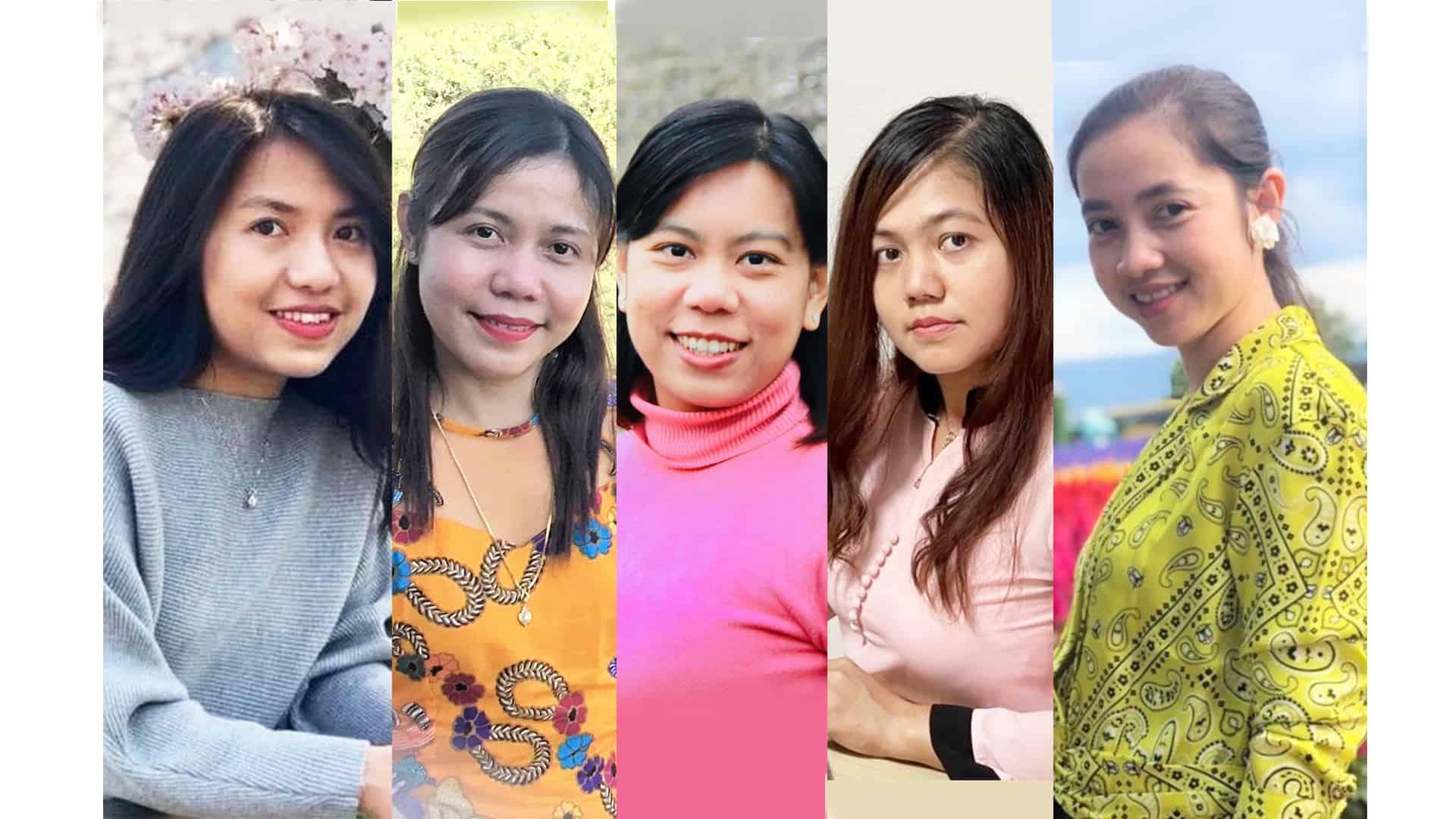 20210709_理系女子ITサービスバナー